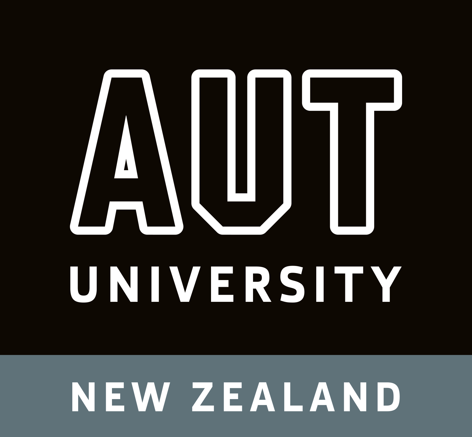 AUT-logo-block-international_black