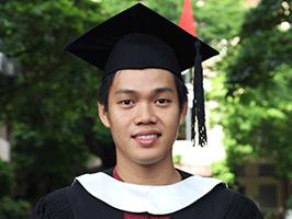Mai-Huy-Hoang.png