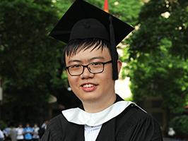 Nguyen-Luong-Bao.png