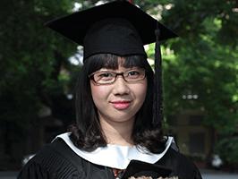 Nguyen-Phuong-Linh.png