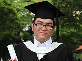 Nguyen-Tran-Kieu-Vu.png