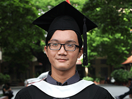Nguyen-Tran-Minh-Hung.png