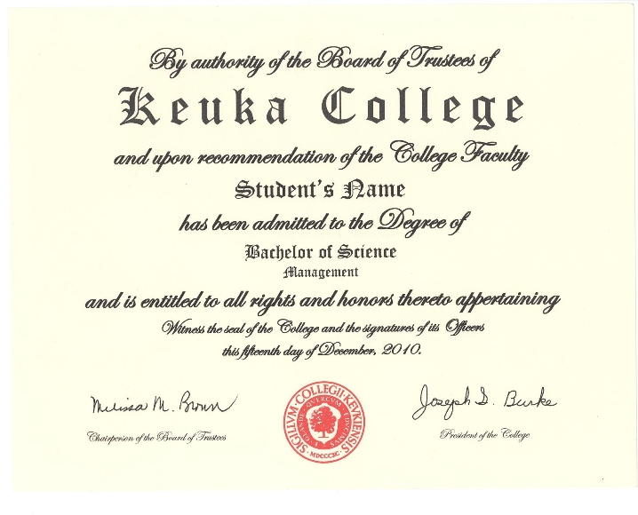 sample_diploma_keuka