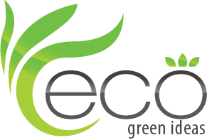 logo_green_idea