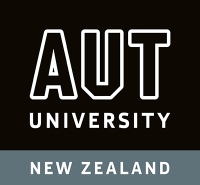 logo_website_AUT
